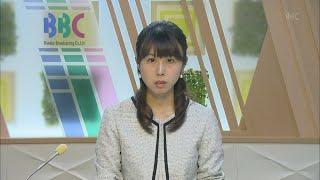 6月6日 びわ湖放送ニュース