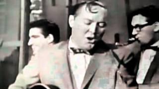 Bill Haley & His Comets- Rock Around The Clock