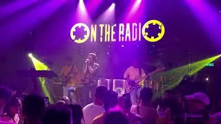 CHILLIES - CỨ CHILL THÔI | On The Radio Da Nang