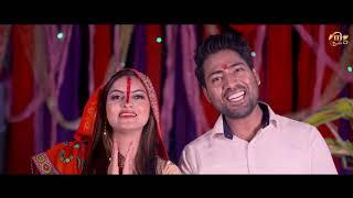 Superhit Dj Song 2018   Chhath Puja Song   Sonia Raj