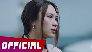 Nơi Mình Dừng Chân (Pop Ver.) - Mỹ Tâm (OST Chị Trợ Lý Của Anh)