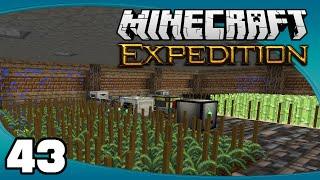 Minecraft Spielen Deutsch Minecraft Wii U Server Erstellen Deutsch - Minecraft wii u server erstellen deutsch