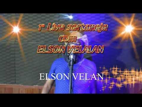 Live Elson vellan