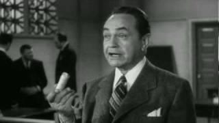 Illegal (1955) Video