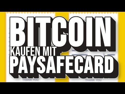 Forex cryptocurrency bróker