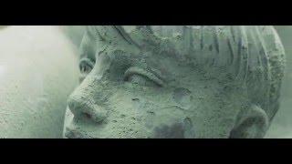 Psiquis - Benzina feat. Benzina (Video)