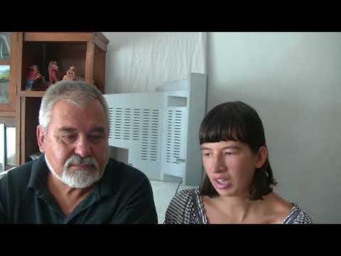 Kozma Szilárd: A Vízöntő, a Mérleg és az Ikrek jellegű karmák értelmezése 2. rész