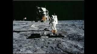Miracle du Verset 37 confirmé par la Station Spatiale ISS - NASA et le Satellite Russe Elektro-L