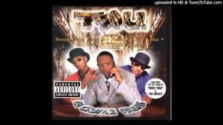 TRU - It's A Beautiful Thing (Snoop Dogg & C-Murder) HQ