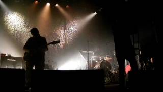 Echo And The Bunnymen-A Promise-Philadelphia- 5/12/11
