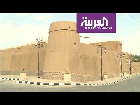 العرب اليوم - مهندس ألماني يقدم أطروحة رسالته للدكتوراه حول بلدة