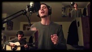 """""""Prima Donna"""" - Chevelle (Acoustic Cover)"""