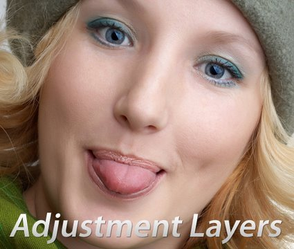 adjustment layers (hd)