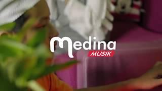 Cover الحلم حان  Aseel, Meraih Bintang Via Vallen, Arab Version - Medina Musik