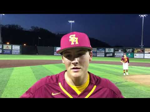 Video: Landon Slemp