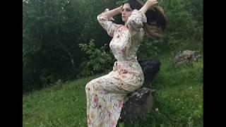 Руслан Аджиев ➠ Ты в Сердце Моём (Кумыкская Музыка)