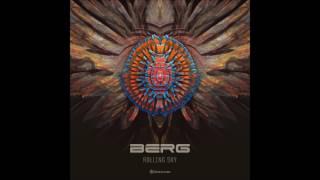 Berg - Rolling Sky [Full EP]