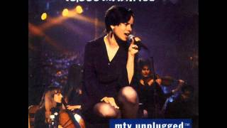 10,000 Maniacs - These are days (1993)