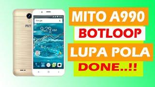 botloop - Kênh video giải trí dành cho thiếu nhi - KidsClip Net