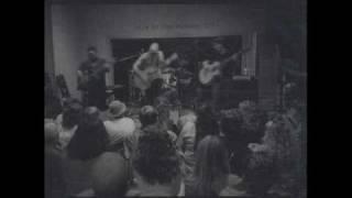 I've Been Waiting - Matthew Sweet (Live in the X Lounge III)