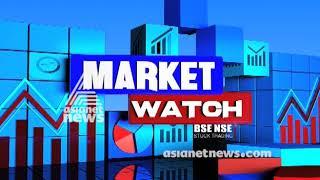 Latest Stock Market Analysis | Market Watch 1 July 2018