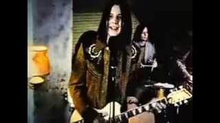 The Raconteurs - Steady video