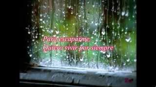Llueve por Dentro (Luis Fonsi)