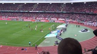 Amtierender europameister fußball