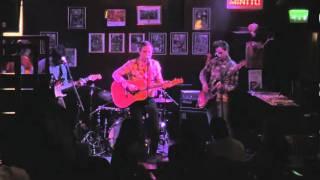 Lehto - Laululintu - Live 5.3.2011