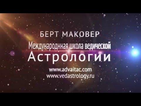 Год планеты астрология