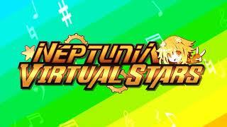 VideoImage1 Neptunia Virtual Stars