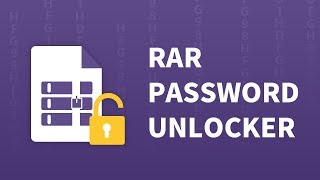 winrar password by derko