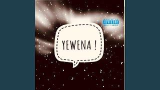 yewena | Firstwaver
