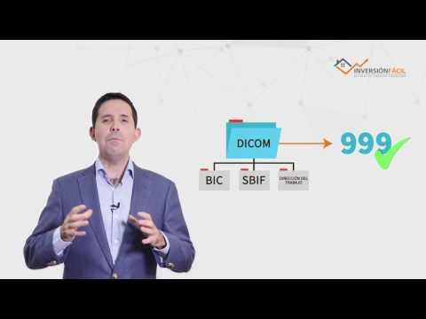 ¿Qué es DICOM y cómo funciona?
