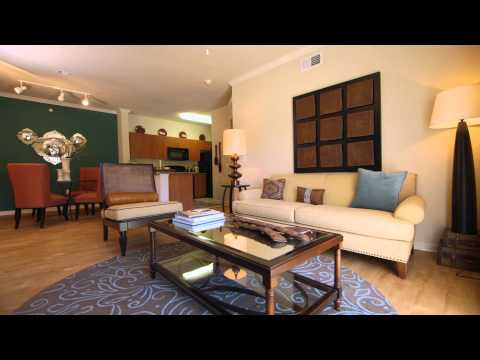 Lakeland Estates Apartment Homes Video Tour