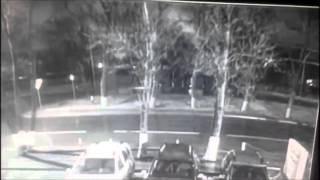 Падение самолета Ростов-на-Дону / Крушение Boeing 737 в Ростове