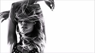 Antonello Ferrari ft Dawn Tallman - Beautiful View