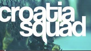 Nora En Pure   You Make Me Float (Croatia Squad Remix) {Enormous Tunes}