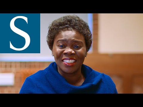 Celebrating Diversity | University of Southampton
