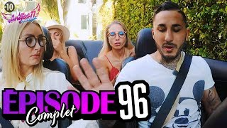 Episode 96 (Replay entier) - Les Anges 11