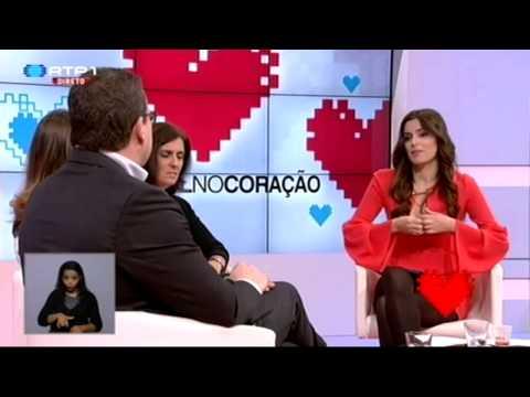 Portugal no Coração