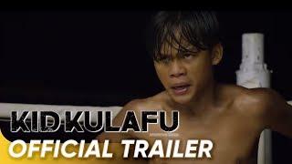 Kid Kulafu Full Trailer
