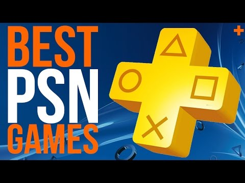 Playstation Store: Карта оплаты PSN 500 рублей