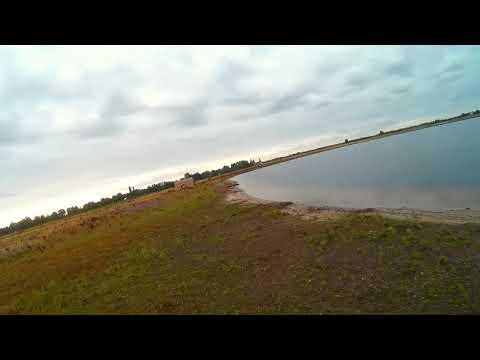 around-the-lake-fpv-quad-vortex-285