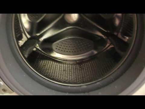 Amica Kühlschrank Im Test : Waschmachine amica test produkt vergleich video ratgeber