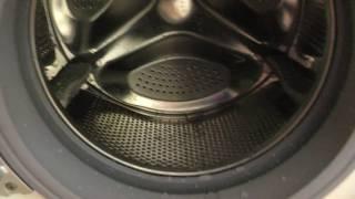 Amica WA 14656 Test A+++ Waschmaschine