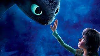 TOP 10 | Animated Film Scores
