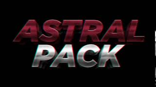 ASTRAL PACK |TRAILER 1| PC Y ANDROID|RAMAGOLD & MAX GFX