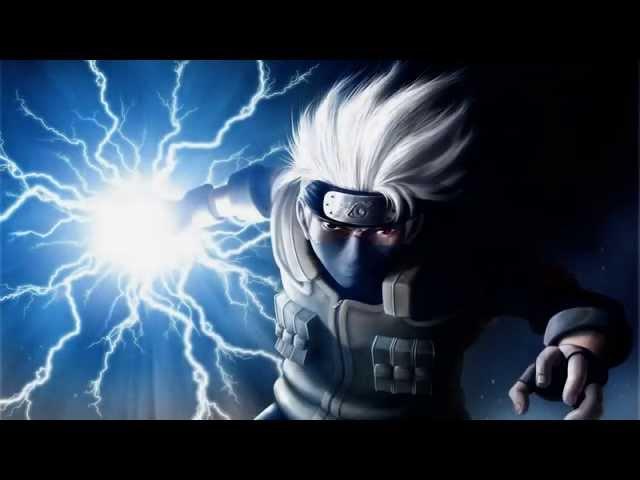 Naruto-the-raising-fighting