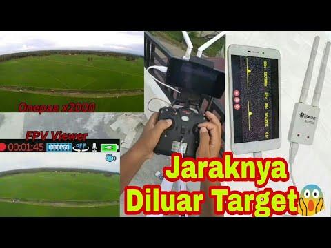 tes-range--jarak-eachine-rotg-02--onepaa-x2000-fpv--drone-mjx-b2c